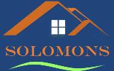 Solomons Realtors